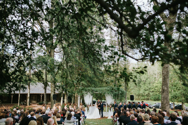 JohnOliverMichaelHousewedding-2063.jpg