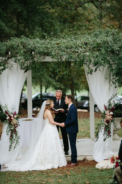 JohnOliverMichaelHousewedding-2065.jpg