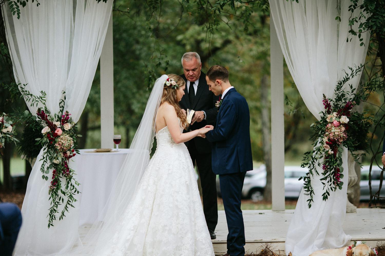 JohnOliverMichaelHousewedding-2067.jpg