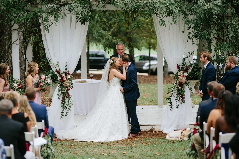 JohnOliverMichaelHousewedding-2068.jpg