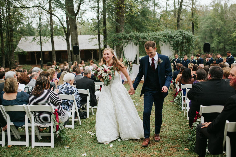 JohnOliverMichaelHousewedding-2069.jpg