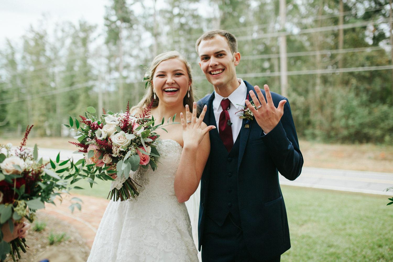 JohnOliverMichaelHousewedding-2070.jpg