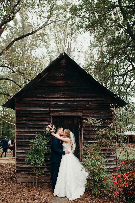 JohnOliverMichaelHousewedding-2071.jpg