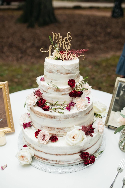 JohnOliverMichaelHousewedding-2080.jpg