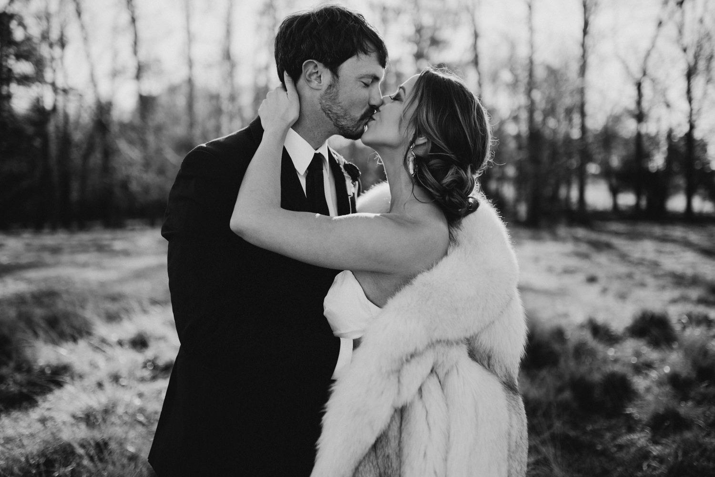 winterwedding-2039.jpg