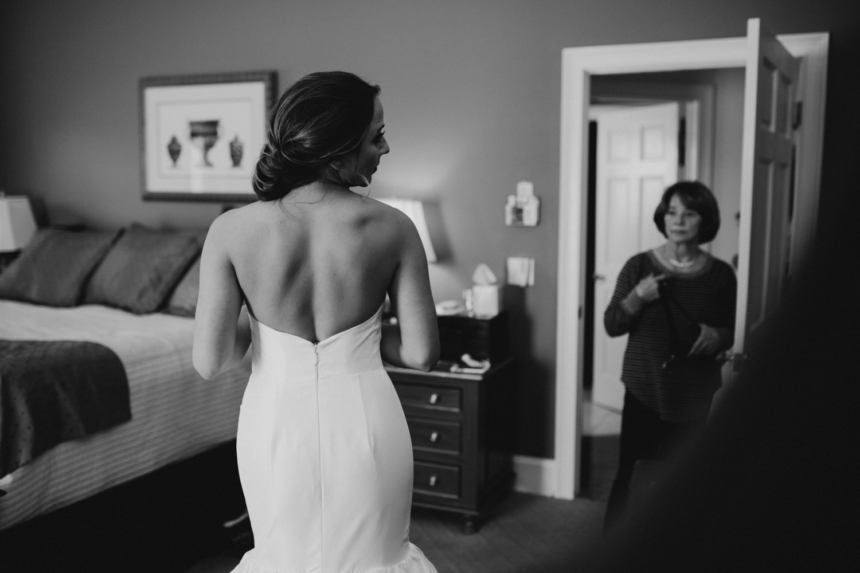 winterwedding-2012.jpg