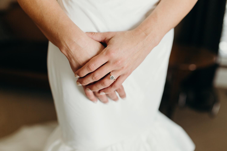 winterwedding-2019.jpg