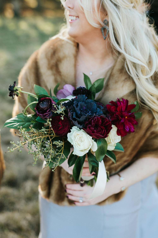 winterwedding-2047.jpg