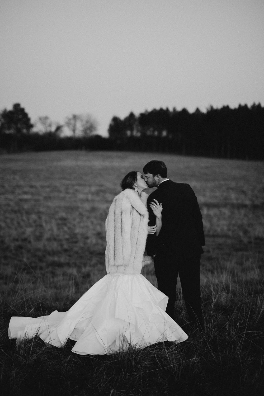 winterwedding-2066.jpg