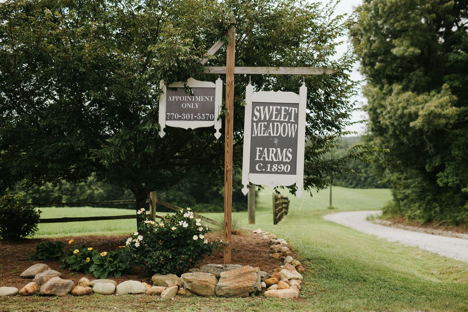 sweetmeadowfarmwedding-2008.jpg