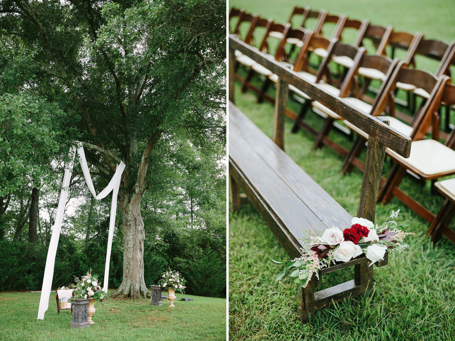sweetmeadowfarmwedding-2050.jpg