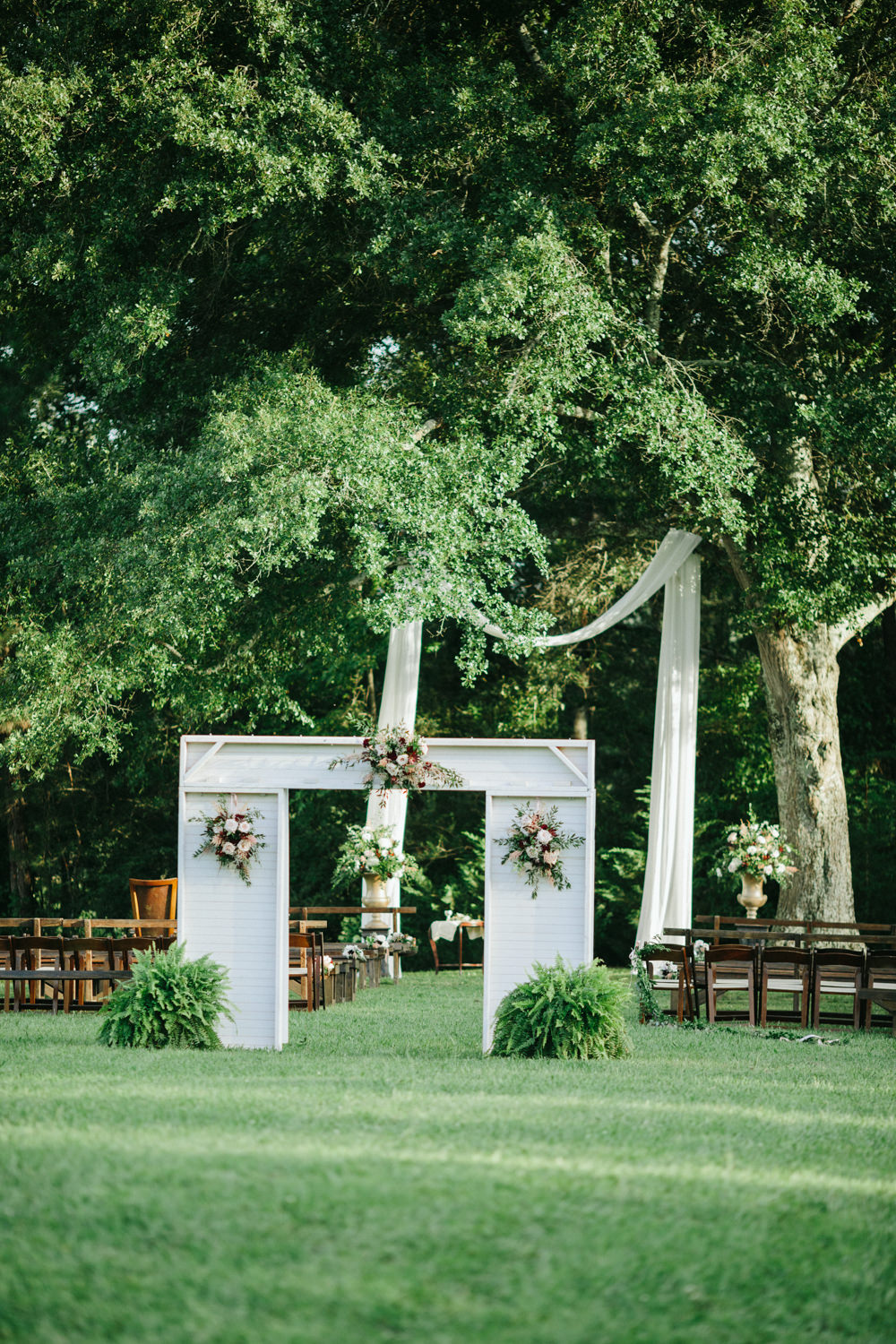 sweetmeadowfarmwedding-2051.jpg