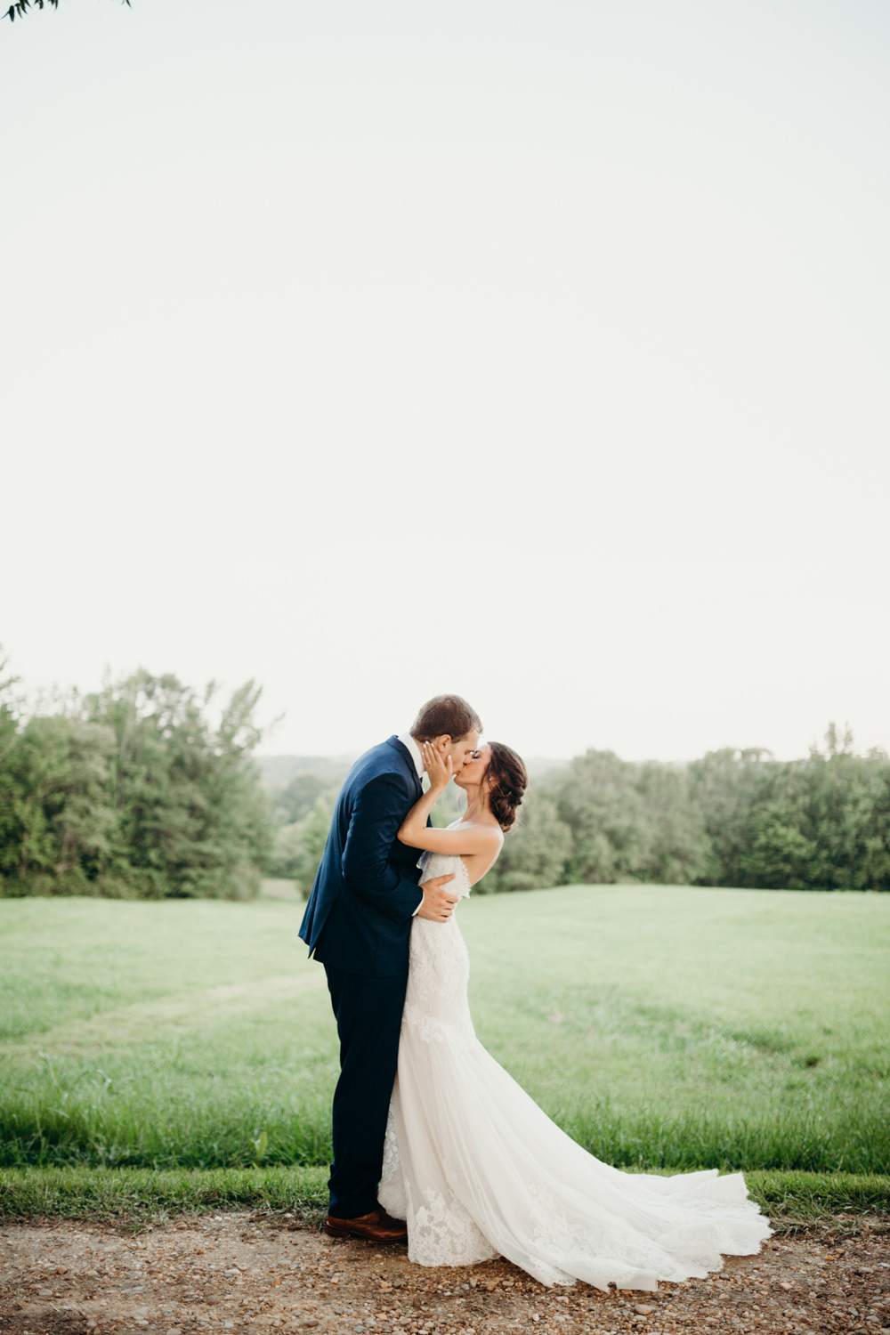 sweetmeadowfarmwedding-2089.jpg