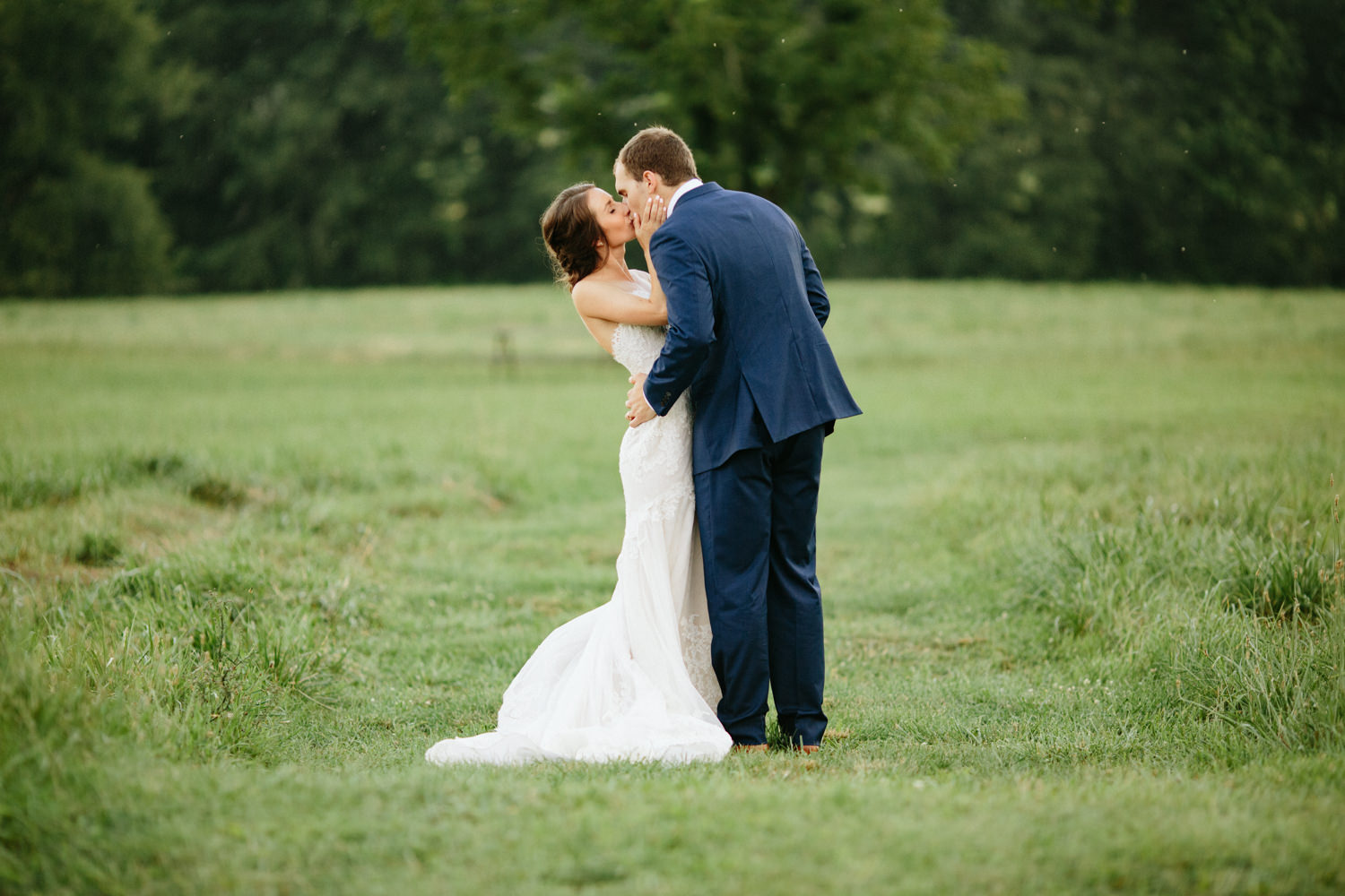 sweetmeadowfarmwedding-2097.jpg