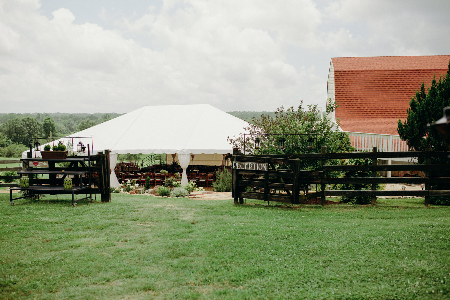 sweetmeadowfarmwedding-2100.jpg