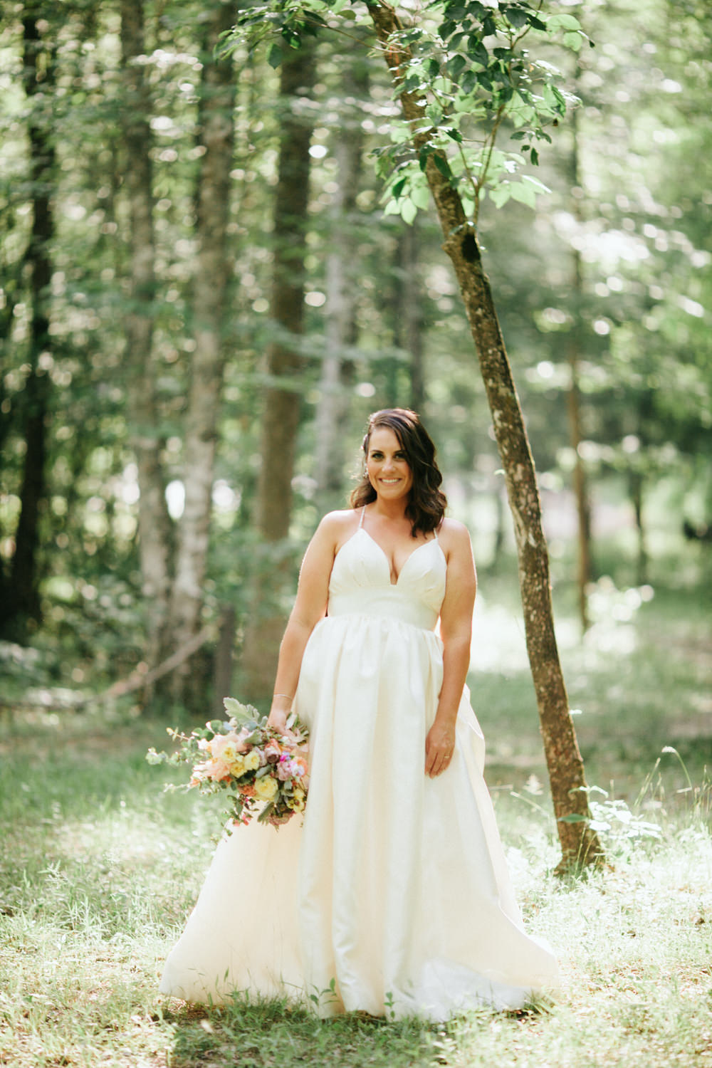 sugarboofarmwedding-2022.jpg