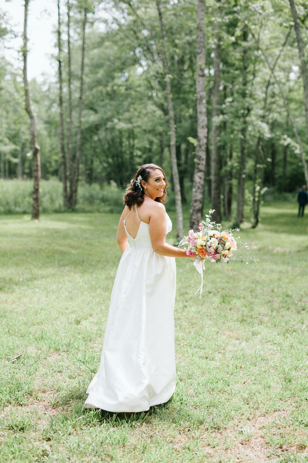 sugarboofarmwedding-2024.jpg