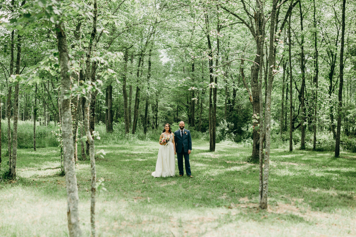 sugarboofarmwedding-2023.jpg