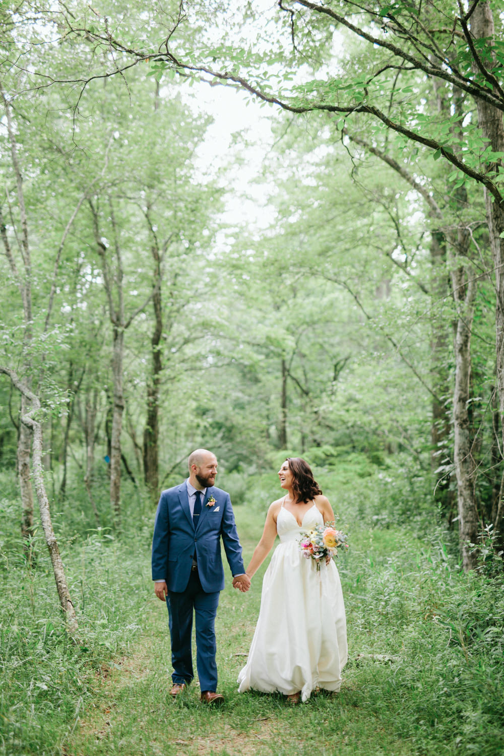sugarboofarmwedding-2033.jpg