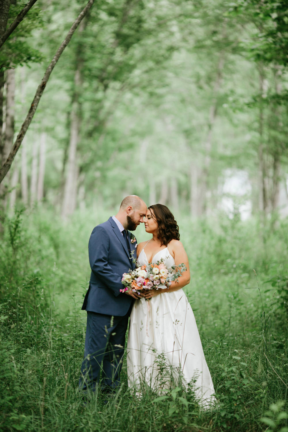 sugarboofarmwedding-2037.jpg