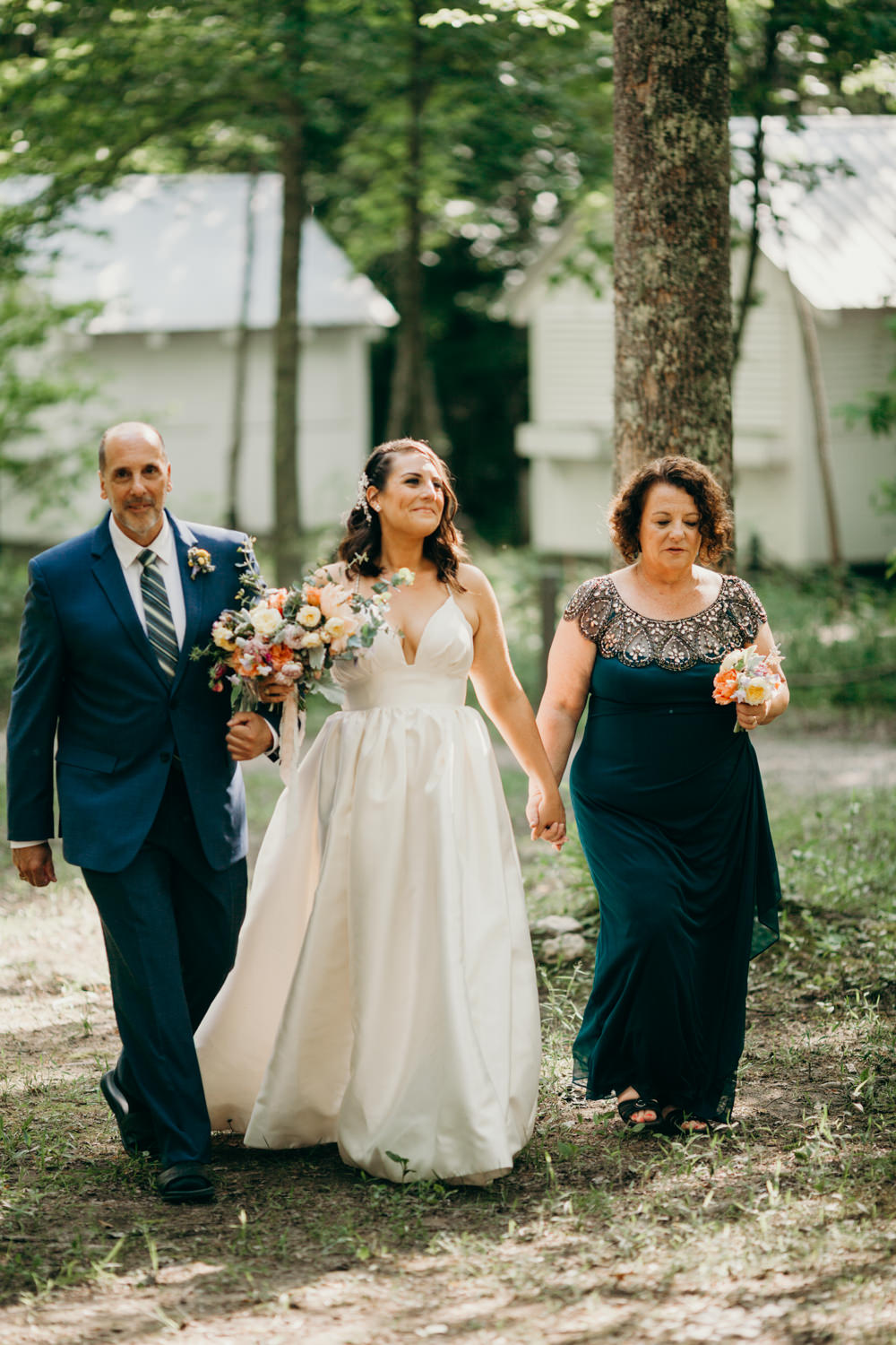 sugarboofarmwedding-2052.jpg