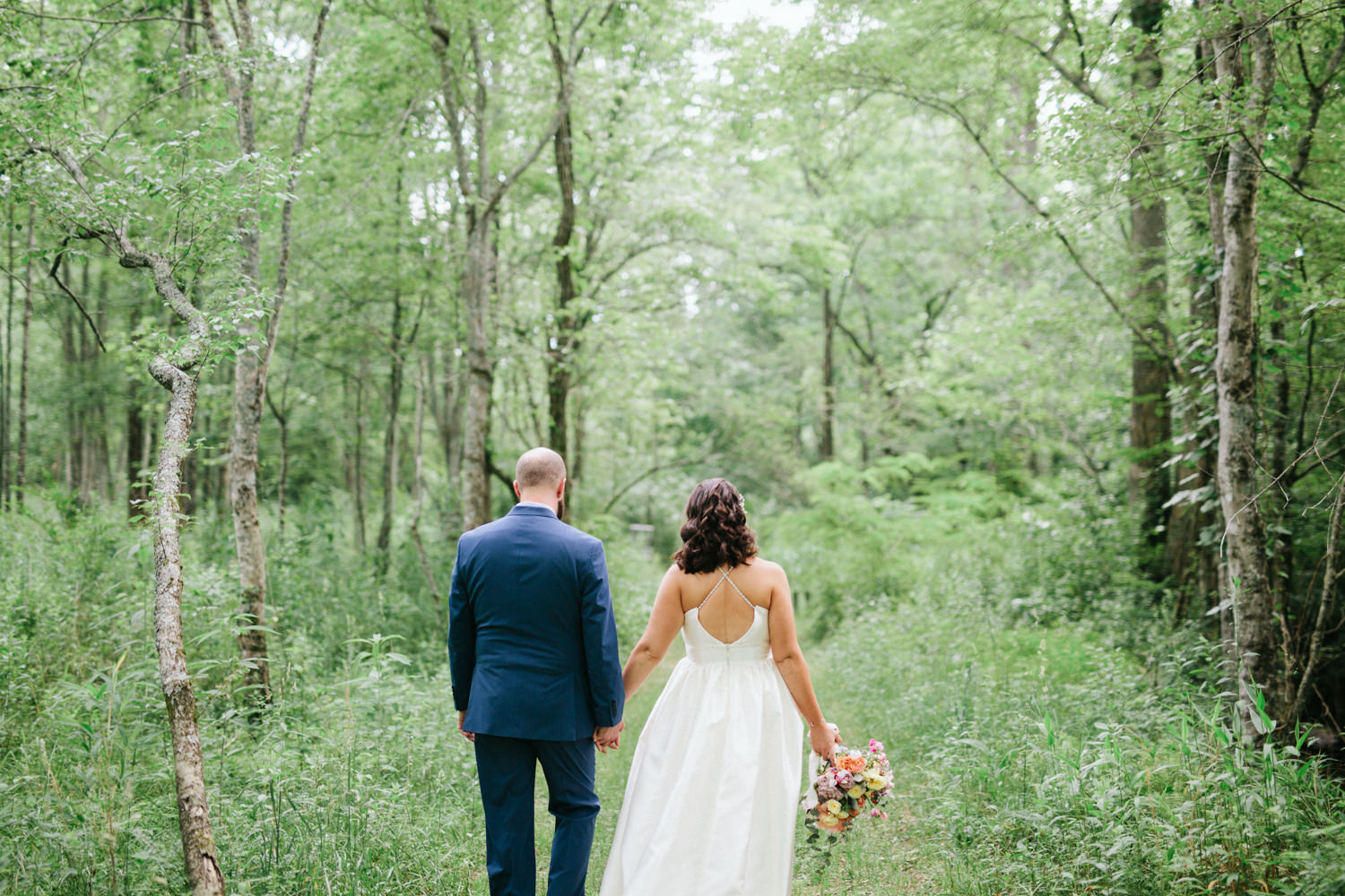 sugarboofarmwedding-2089.jpg
