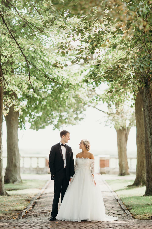 bournemansionwedding-3002.jpg