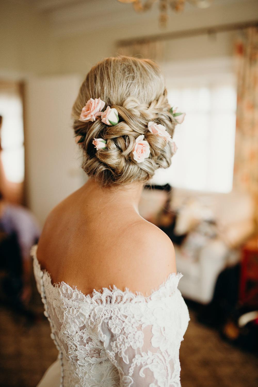 bournemansionwedding-3010.jpg