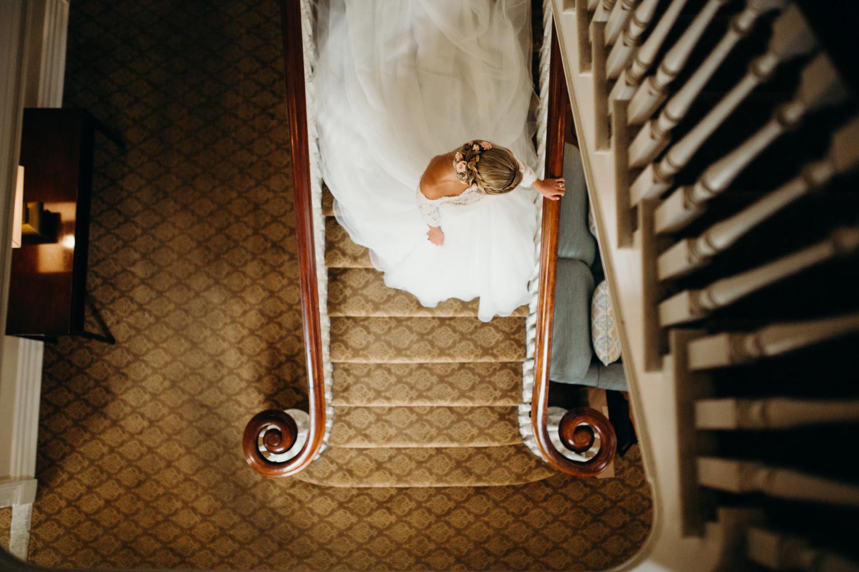 bournemansionwedding-3014.jpg