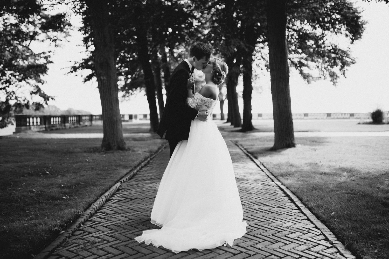 bournemansionwedding-3023.jpg