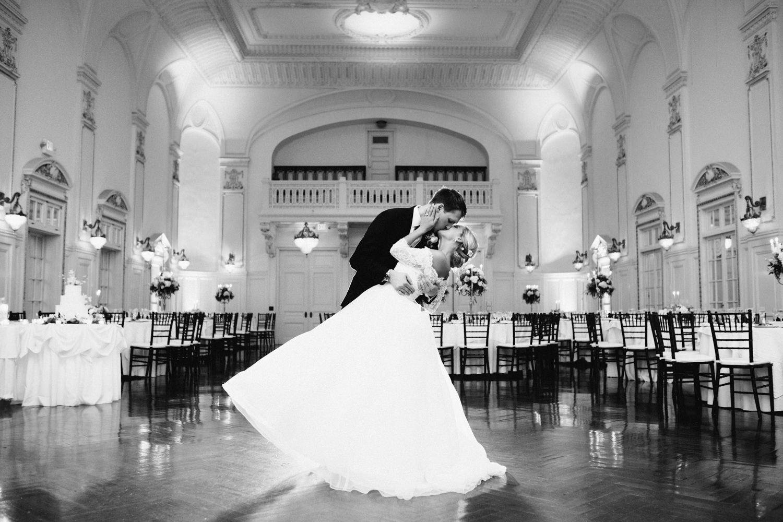 bournemansionwedding-3075.jpg