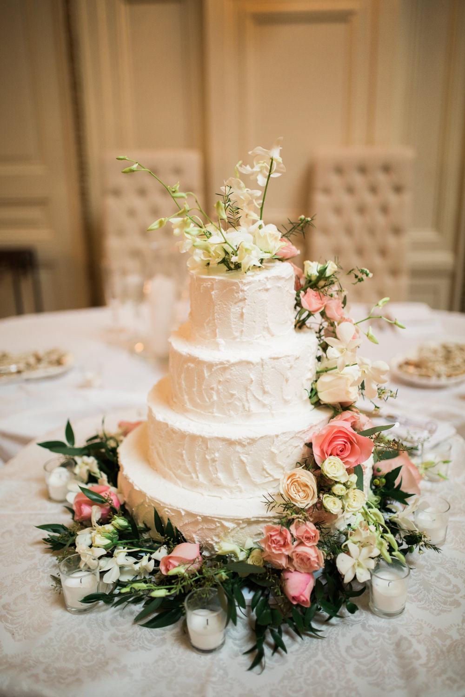bournemansionwedding-3077.jpg