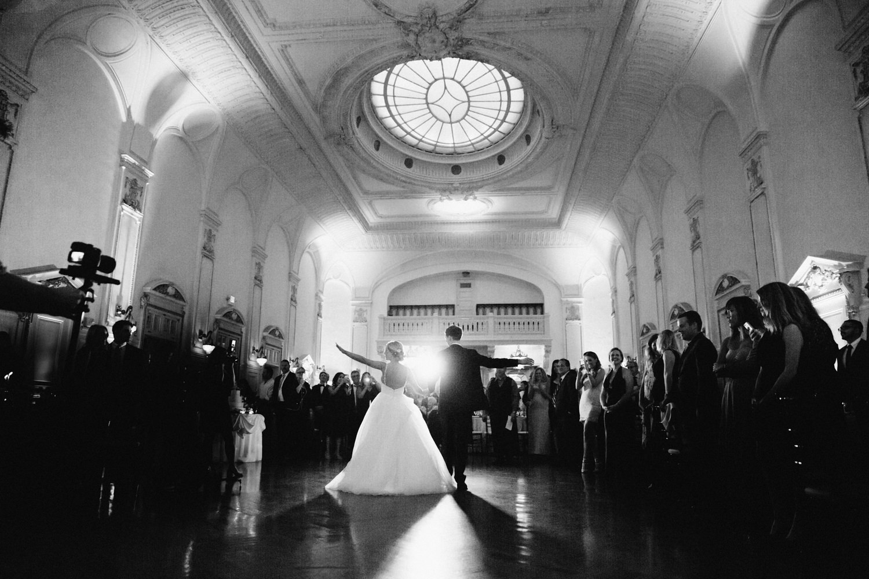 bournemansionwedding-3089.jpg