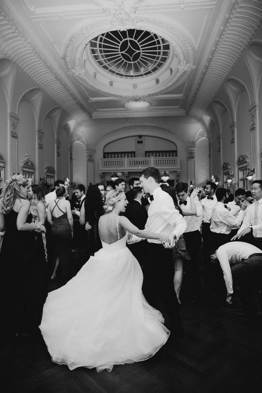 bournemansionwedding-3092.jpg