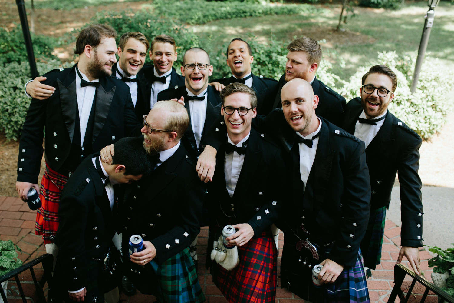 scottishwedding-2040.jpg