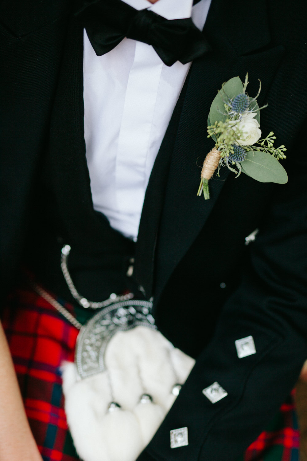 scottishwedding-2059.jpg
