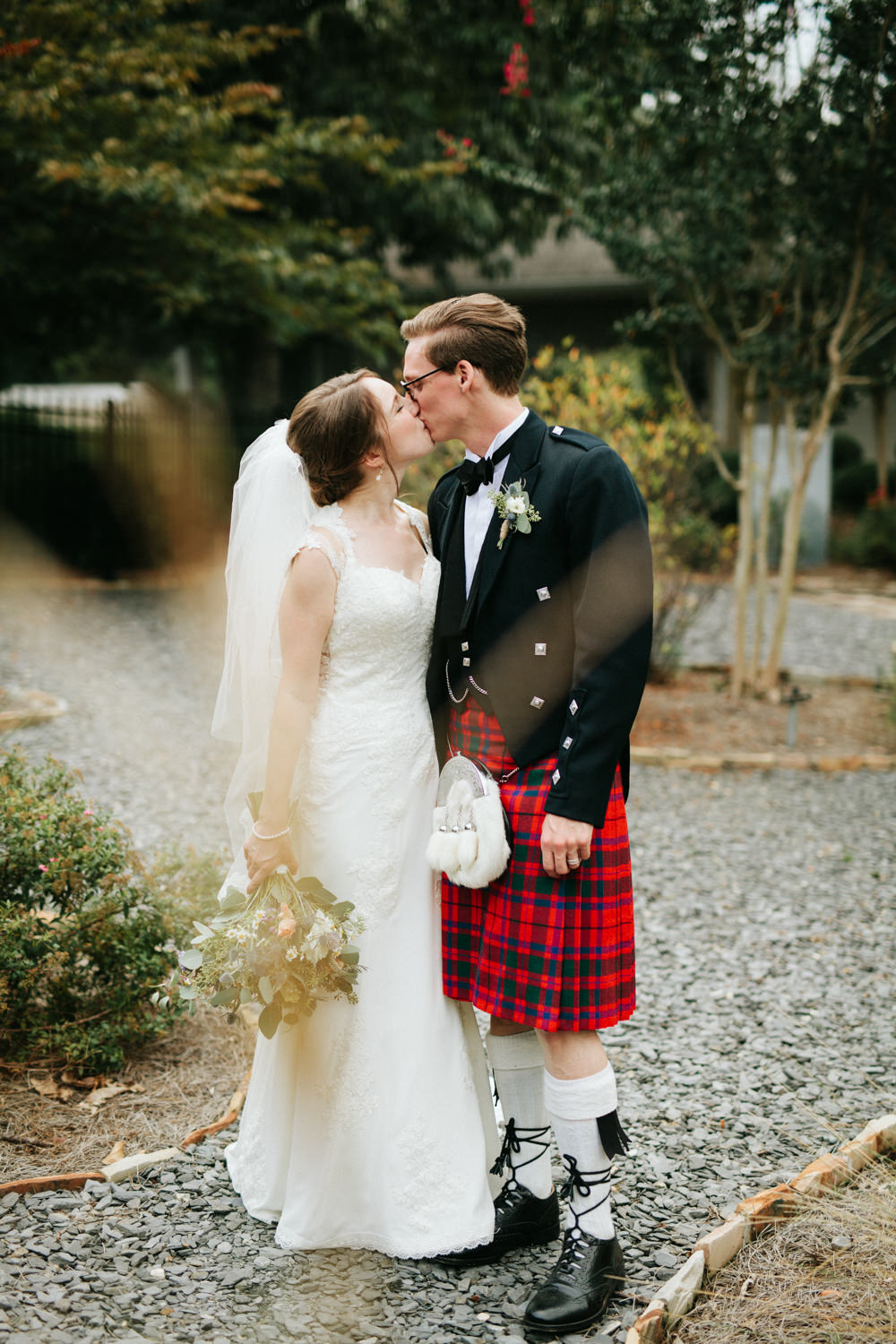 scottishwedding-2061.jpg