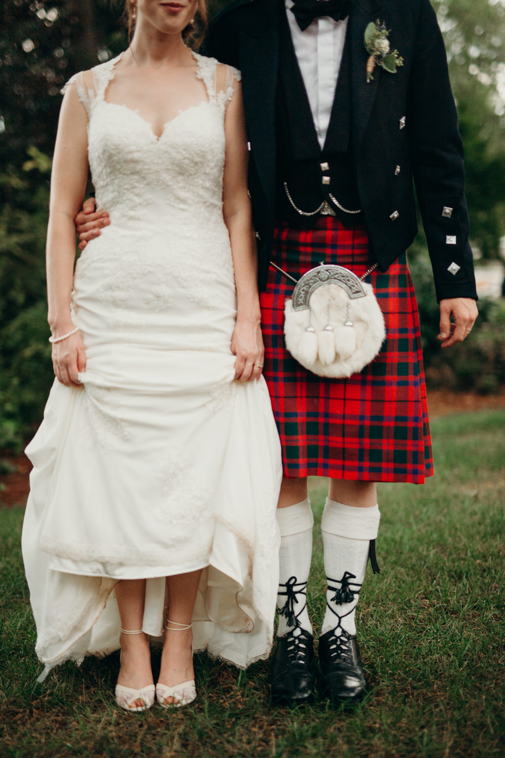 scottishwedding-2068.jpg