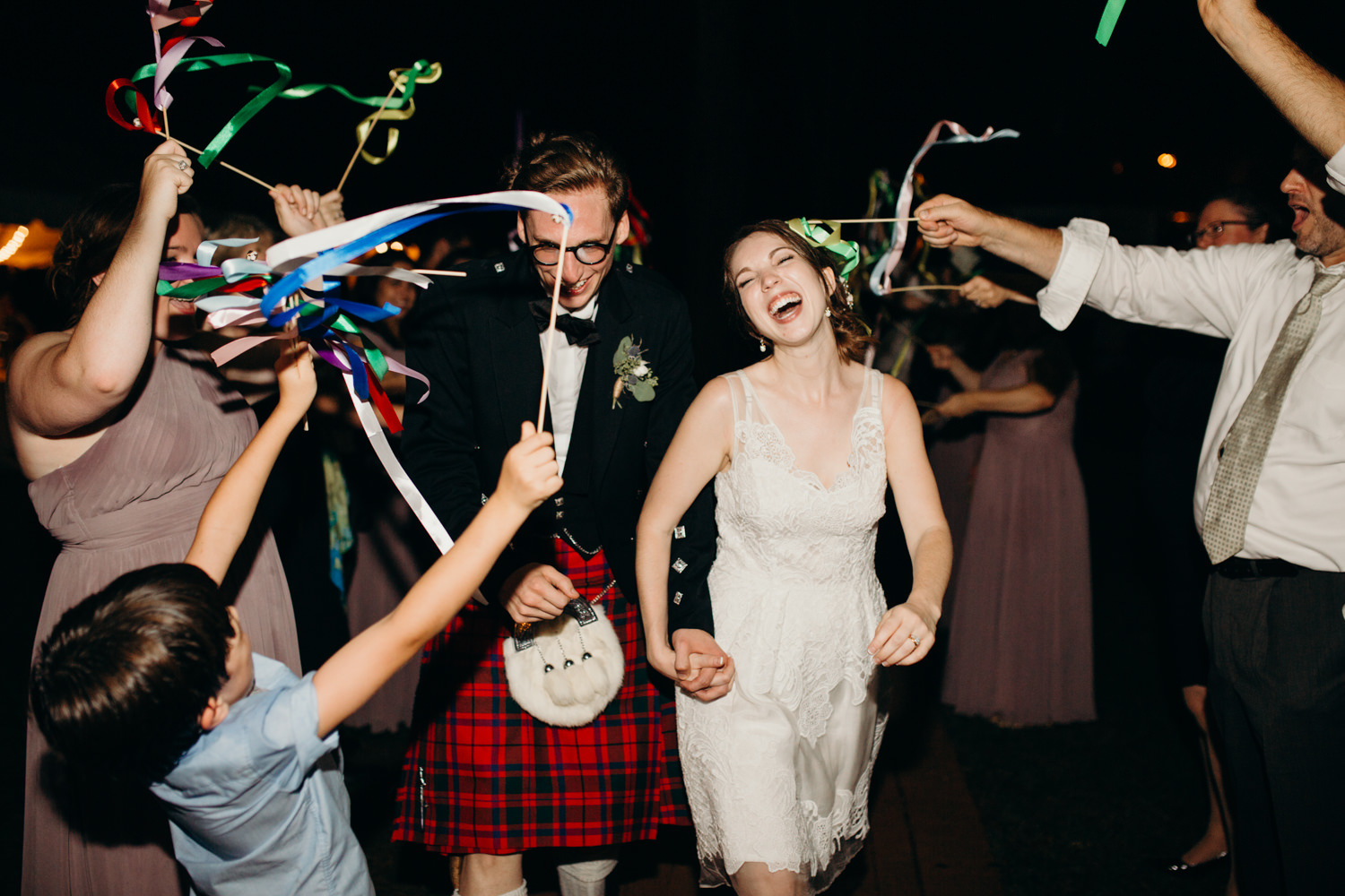 scottishwedding-2080.jpg