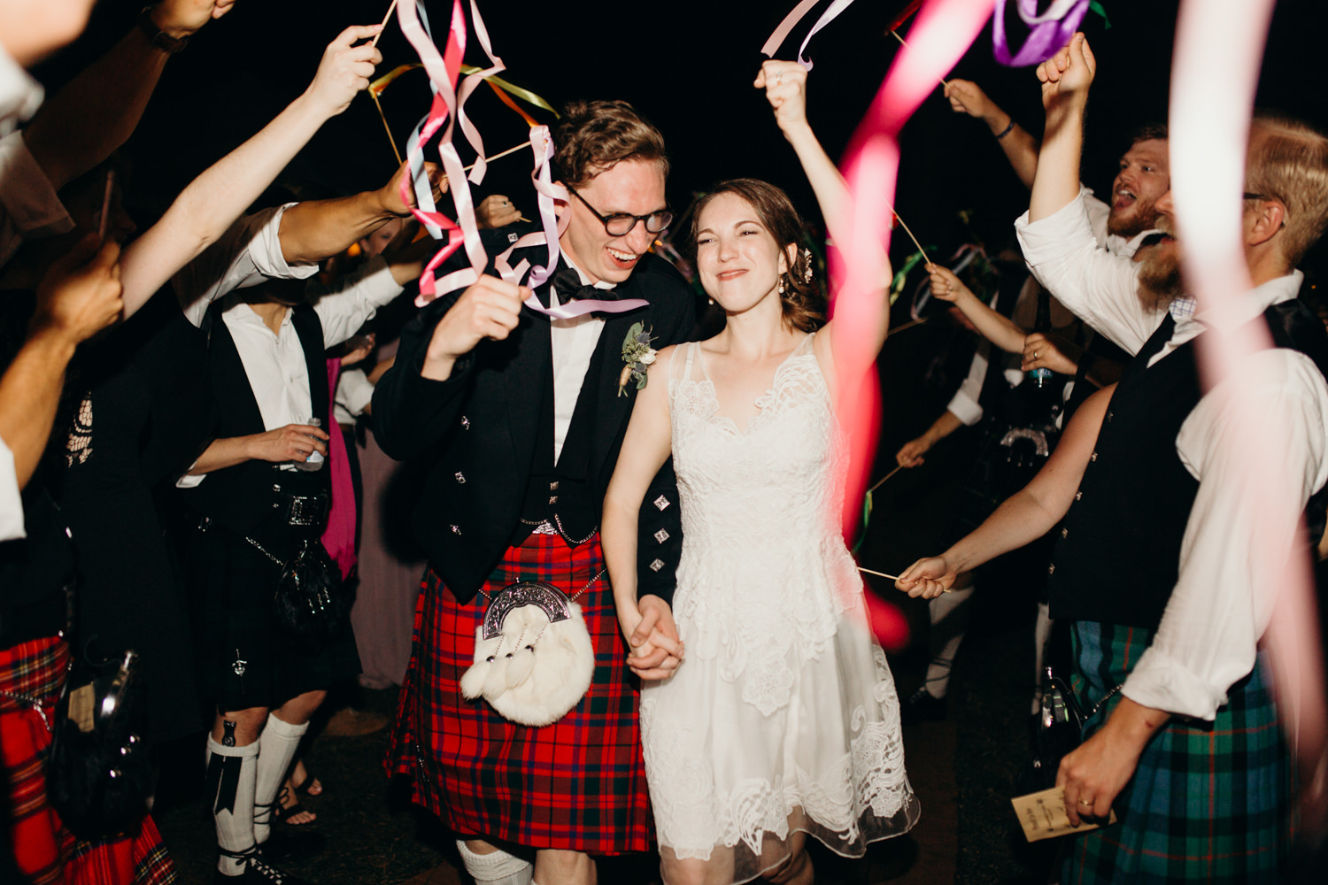scottishwedding-2081.jpg