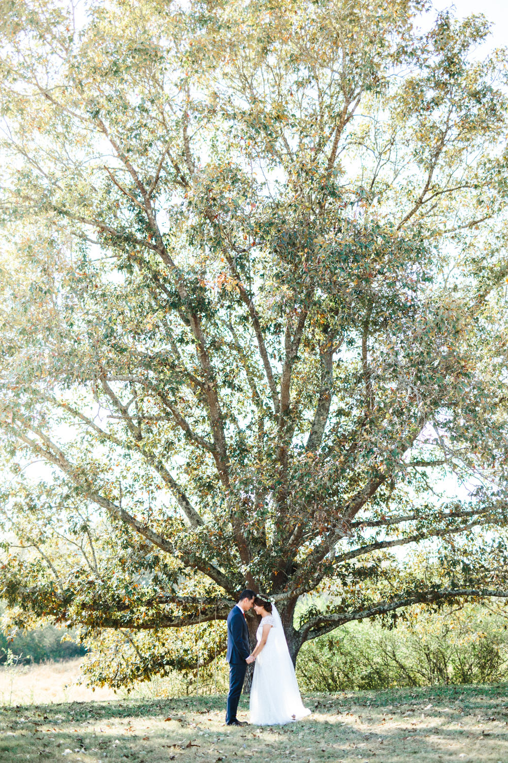 SweetMeadowFarmWedding-3013.jpg