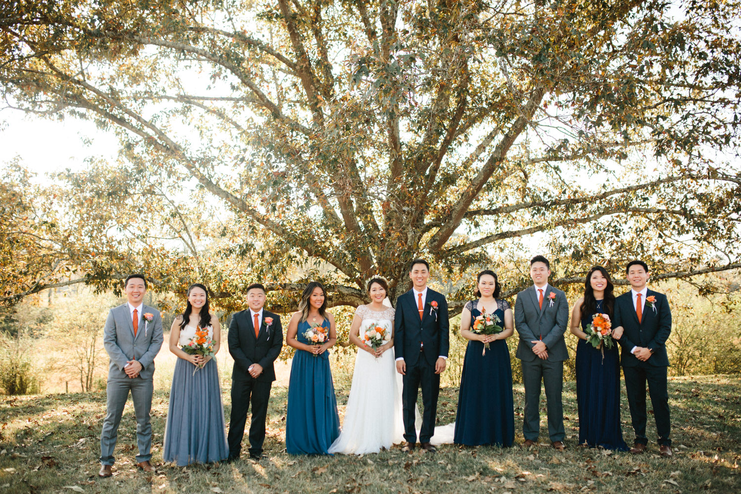 SweetMeadowFarmWedding-3022.jpg