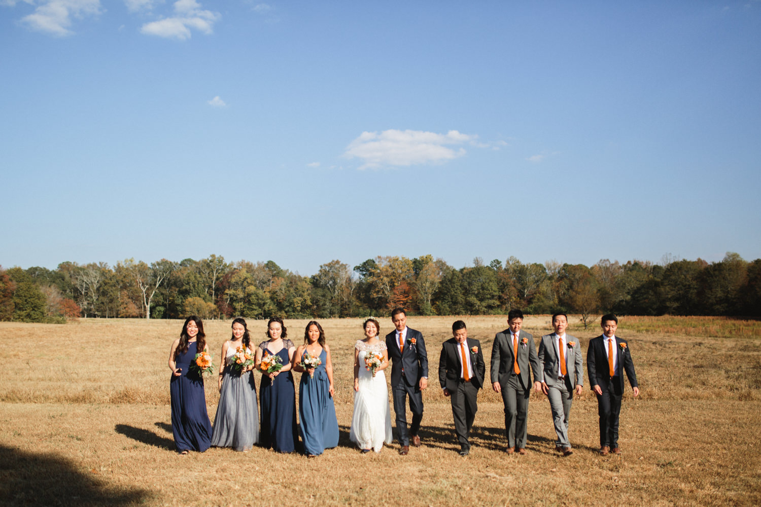 SweetMeadowFarmWedding-3028.jpg