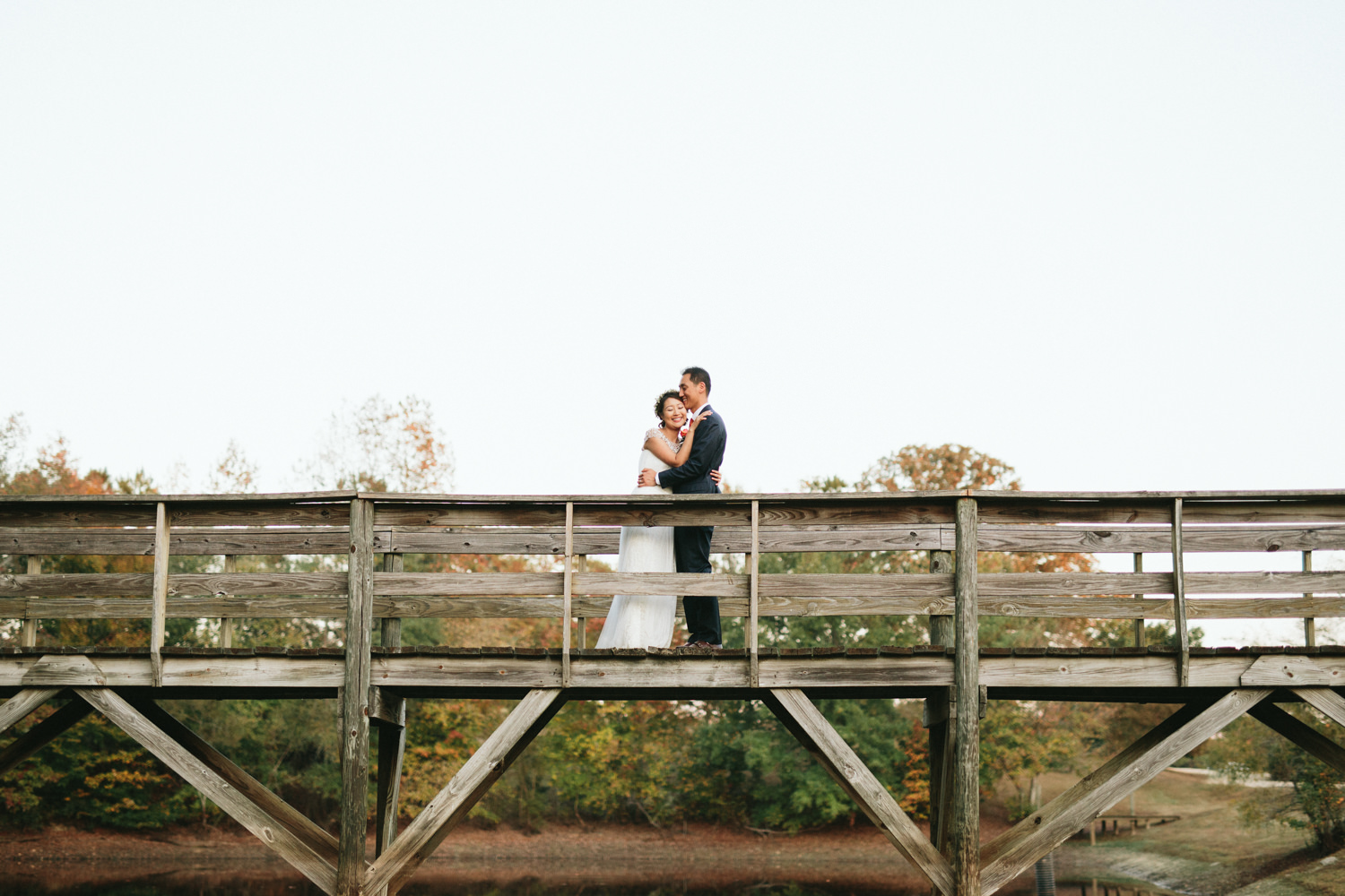 SweetMeadowFarmWedding-3060.jpg
