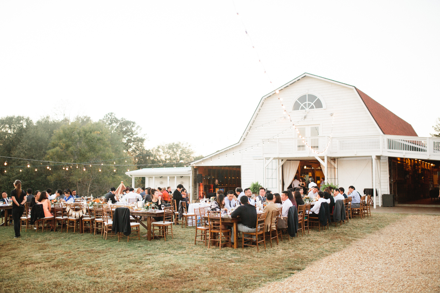 SweetMeadowFarmWedding-3068.jpg