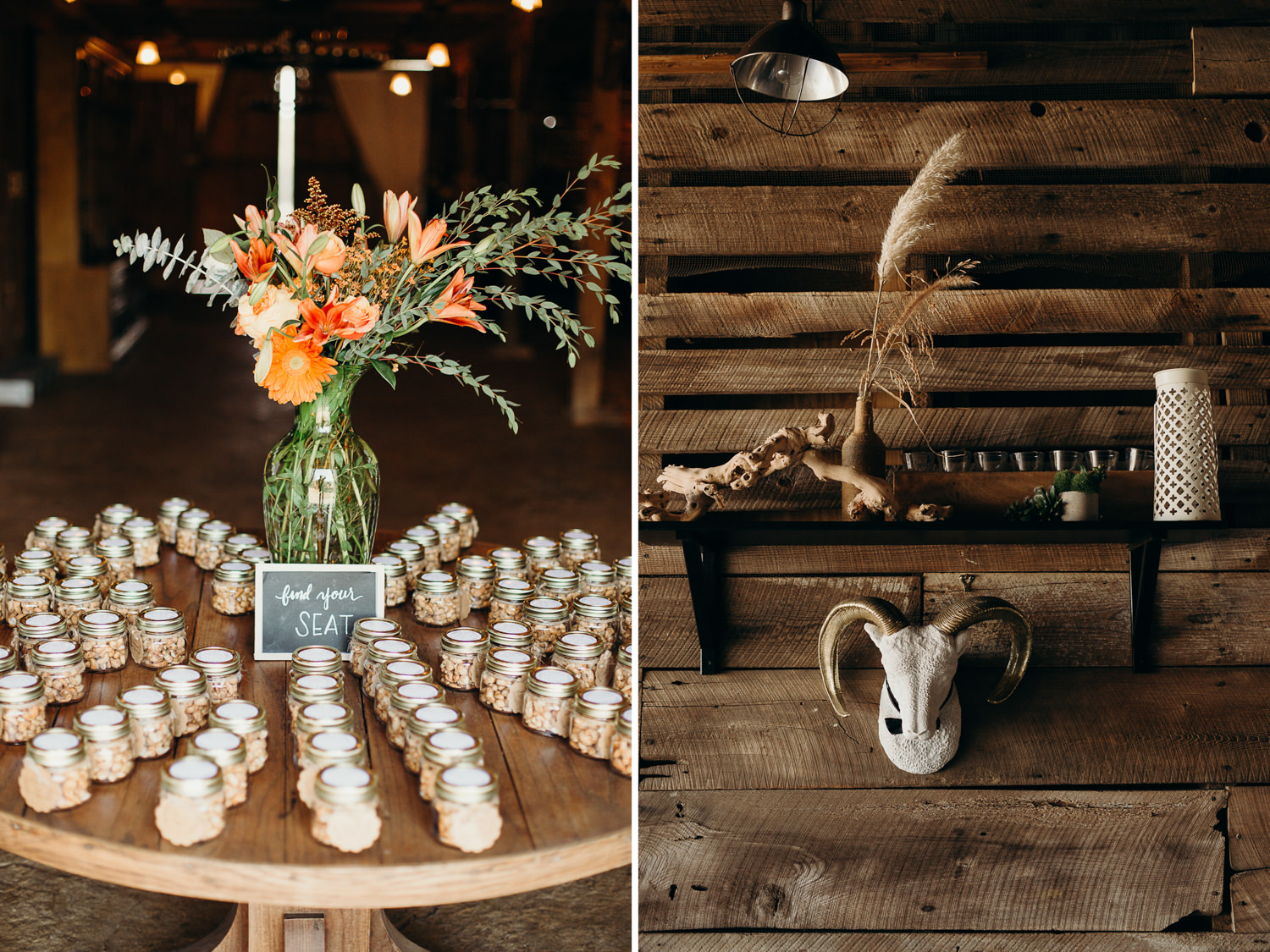SweetMeadowFarmWedding-3070.jpg