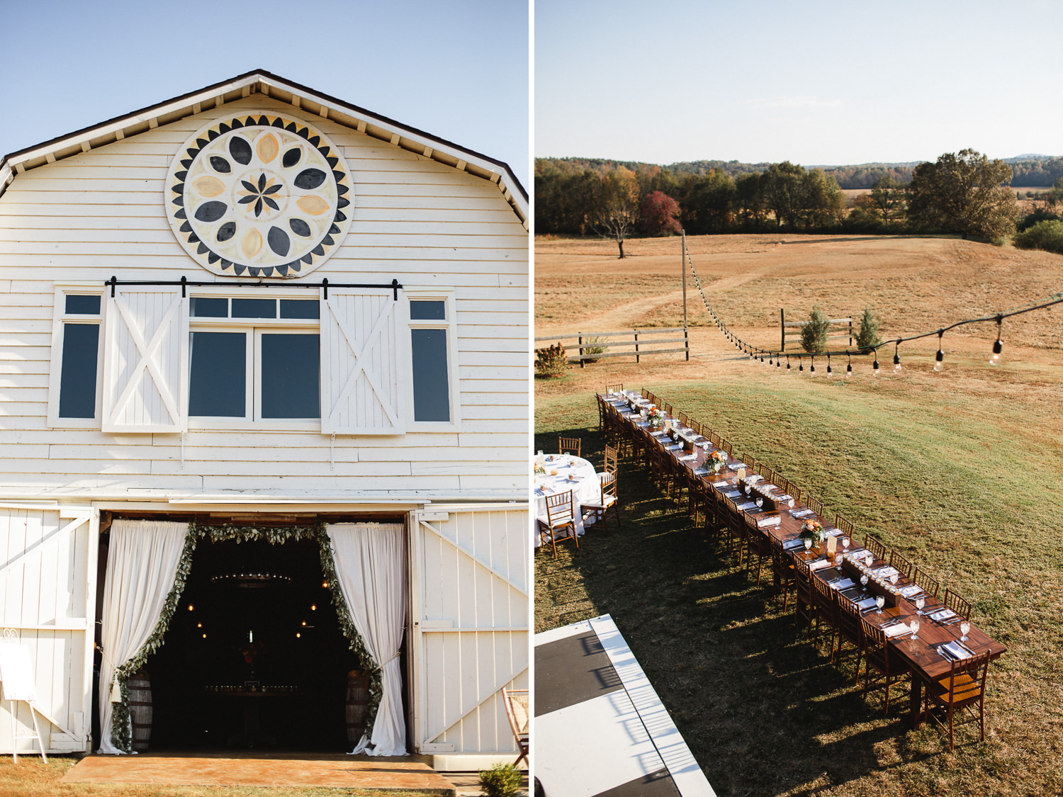 SweetMeadowFarmWedding-3071.jpg