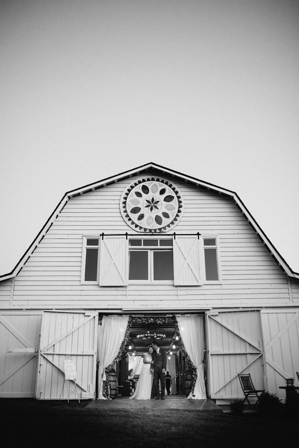 SweetMeadowFarmWedding-3080.jpg