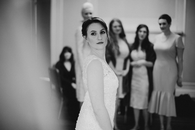 callanwoldewedding-2012.jpg