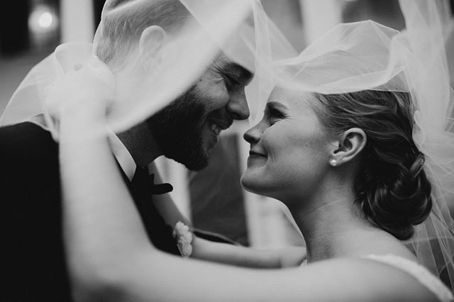 One of my favorites from Ansley & Derek's big day at Flint Hill.